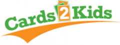Cards to kids